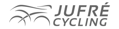 logo jofre cycling footer