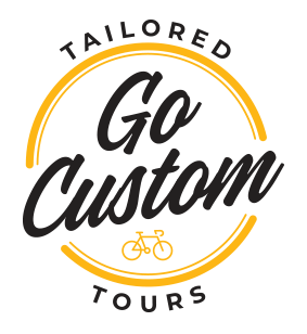 gocustom icon e1600624557367