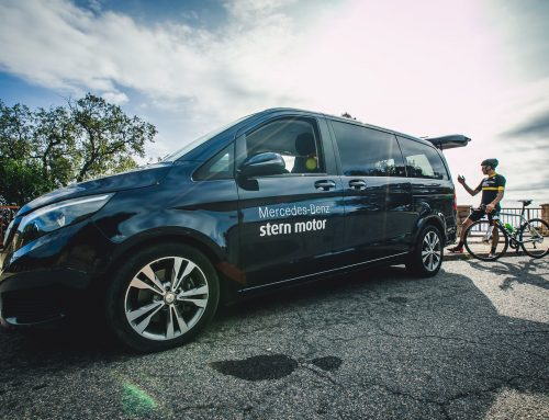Luxury cycling trips, personalization and customer service
